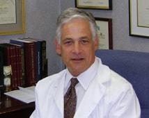 Dr. Marc Elliot Finkelstein